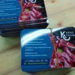 пластиковые карты Красноярск,изготовление пластиковых карт,печать пластиковых карт,