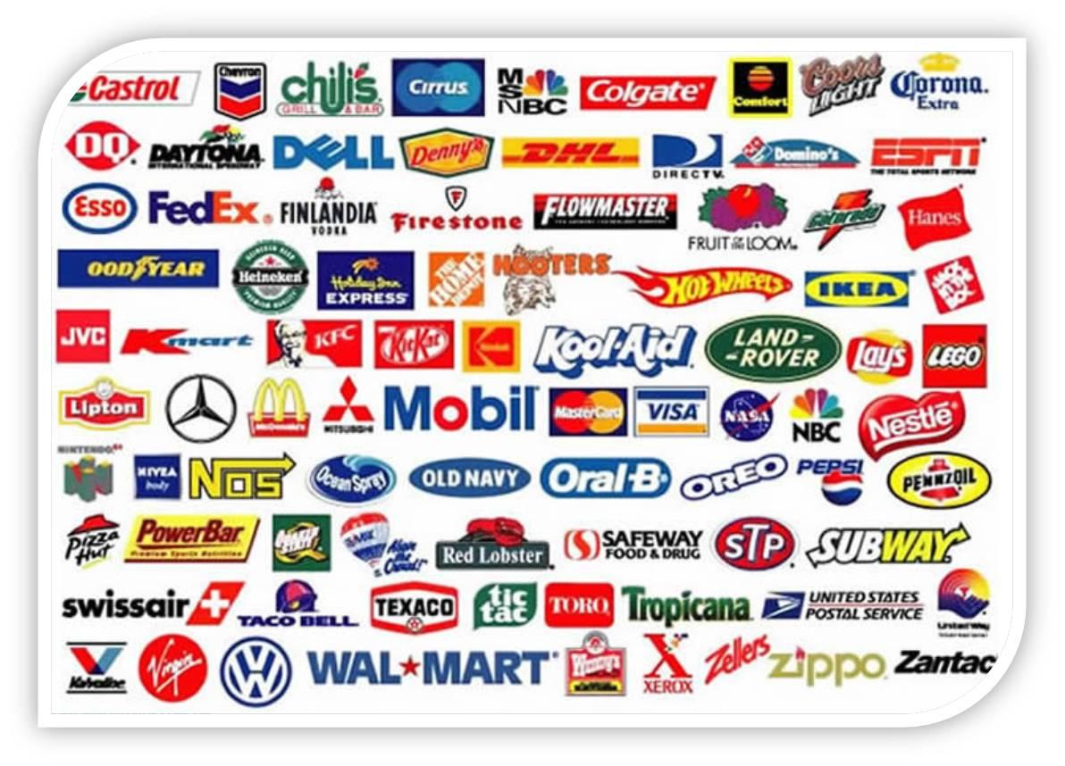разработка логотипа,создание логотипа, логотип на заказ,
