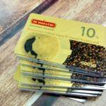 пластиковые карты печать,пластиковые карты заказать золотые,пластиковые карты Красноярск,