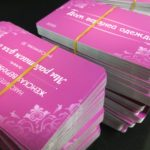 пластиковые карты красноярск,изготовление пластиковых карт,