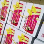 пластиковые карты,бесконтактные карты,печать карт,